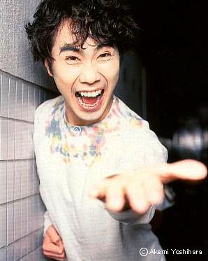 藤井隆の画像 p1_34