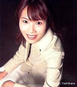 小西美穂の画像 p1_1