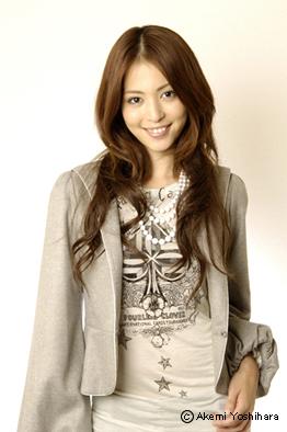 岩佐真悠子の画像 p1_6